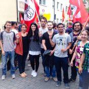 Elefantenrunde zu den Landtagswahlen in Rheinland-Pfalz – jetzt doch mit der AfD!
