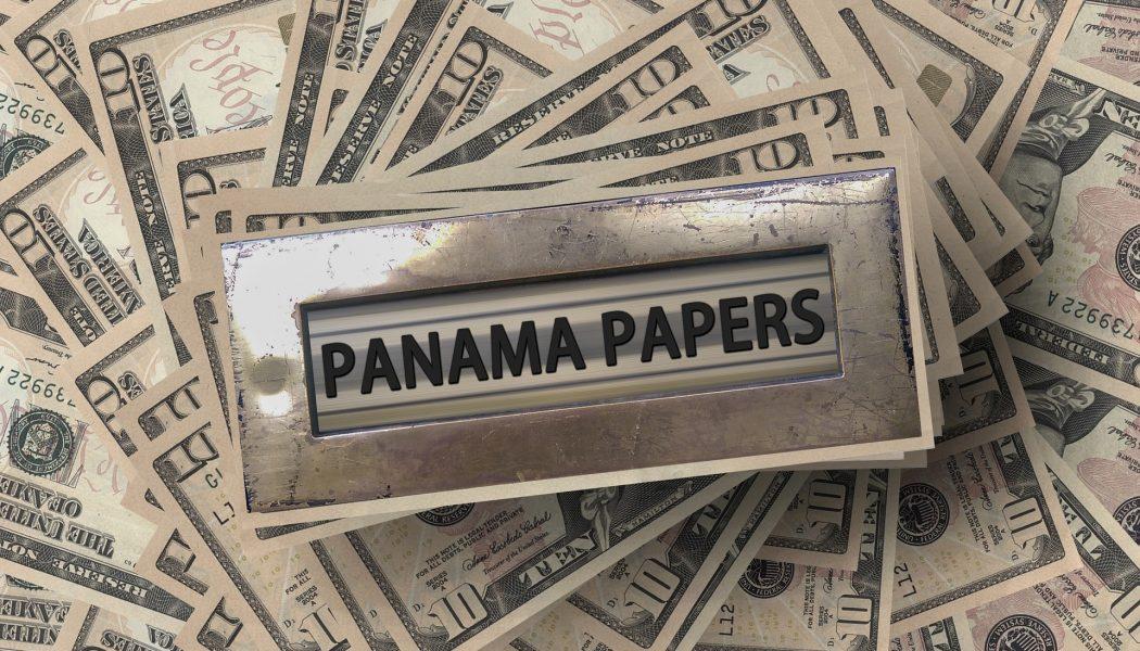"""""""Oh, wie schön ist Panama"""""""