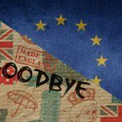 """""""Brexit"""" – und nun?"""