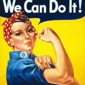 Frauen*konferenz