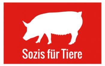 Sozis für Tiere