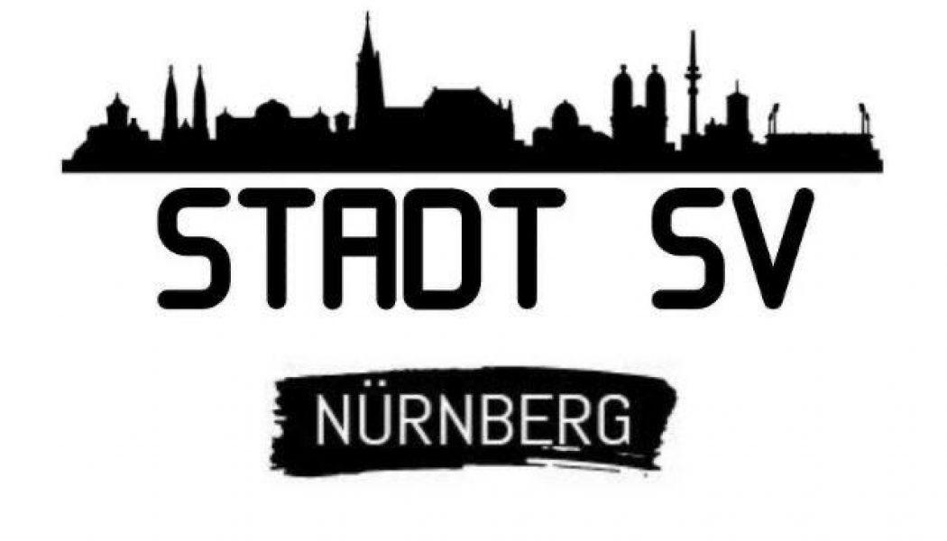 Die Jusos im Gespräch mit der Nürnberger Schülervertretung