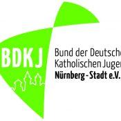 Die Jusos im Gespräch mit dem BDKJ